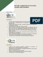 PLUGIN_PHOTOSHOP.pdf