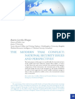 Dialnet-ElModernoConflictoTailandes-4098410_2.pdf
