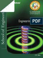 engineeringphysics-151212062959