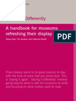 Saying-It-Differently.pdf