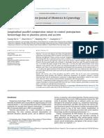 1-s2.0-S1028455916000280-main (1).pdf