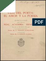 Discurso_de_ingreso_Vicente_Aleixandre.pdf