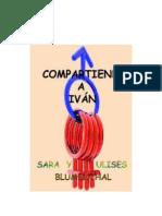 Blumenthal Sara Y Blumenthal Ulises - Compartiendo a Ivan