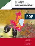 folleto_diplomado.pdf