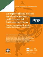 EspacialidadCritica.pdf