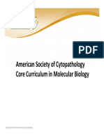 PCR_Lab