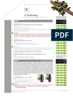 tips_on_tensioning_2006.pdf