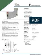 IA-3362-DS