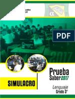 Sim Ula Cro 2017