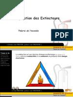 2014 Slideshare Manipulationextincteurs 001 140210094514 Phpapp02