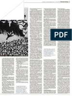 Folha de S.Paulo - Ilustríssima, p. 5