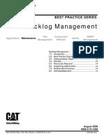 BP Publication Backlog Management Rev01