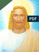 jesus-a4