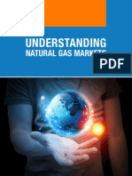 Understanding Natural Gas Markets Primer High