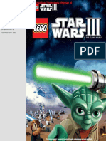 Lego Star Wars III The Clone Wars (Official Prima Guide).pdf