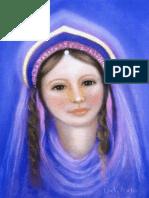 Lady Portia2