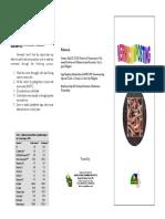 Vermicomposting Leaflet