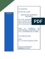 Analisis en Ingeniería2 derivada de vectores.pdf