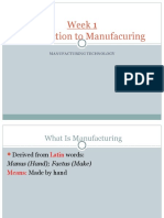 ManufacTechLecture1.ppt