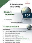 Shefafaets Mmf1