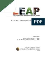 Modul Pelatihan LEAP.pdf