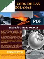PUZOLANAS 01