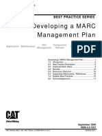 BP Publication_Developing a MARC Management Plan