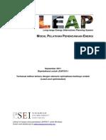 LEAPTrainingExercisesIndonesian2011.pdf