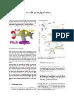 Aircraft principal axes.pdf