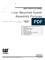 BP Publication_Fluid Cooler D&a Fixture