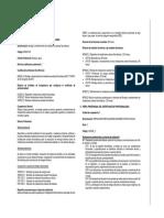 ENAE0108.pdf