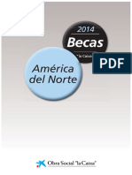 Bases_Becas_2014_America_del_Norte_es.pdf