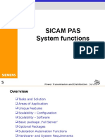 03 A3 System Functions