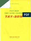 (1968) Việt Nam Thời Bành Trướng Tây Sơn - Nguyễn Phương