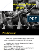 Malnutrisi Energi Protein (2)