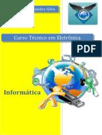 ELO - Apostila de Informática.pdf