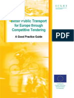 Better Transport with Tendering.pdf