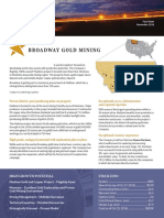 Brd 2016-11-02 BRD Fact Sheet FINAL Fdwale