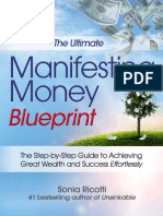The+Ultimate+Manifesting+Money+Blueprint+by+Sonia+Ricotti.pdf