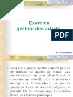 exerciceAchats1_2