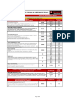 precios_lubes_texaco.pdf