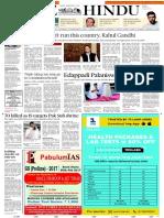 17-02-2017 - The Hindu -