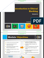 CEHv9 Module 01 Introduction to Ethical Hacking (1).pdf
