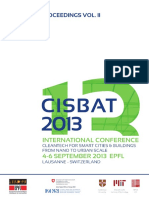 CISBAT2013_proc_Vol2_online.pdf
