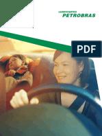 catalogo-petrobras-2015.pdf