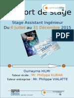 Rapport de stage - vf.docx