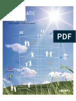 Bioclimatic-book.pdf