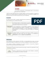 1.Conceptos Definiciones 2015
