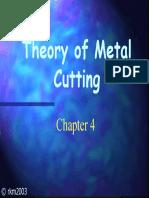 4 metal cutting.pdf