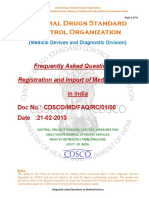 Faq-import & Registration 02022013_donee